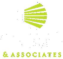 CCMS & Associates