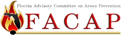 Florida Advisory Committee on Arson Prevention